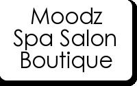 Moodz Spa Salon Boutique